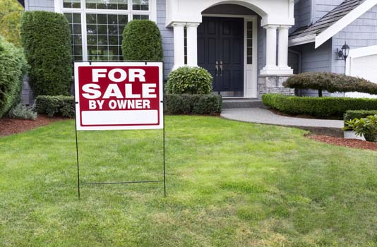 Free Guide How to Sell Your House Yourself ByOwnercom