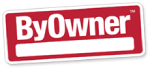 Byowner.com
